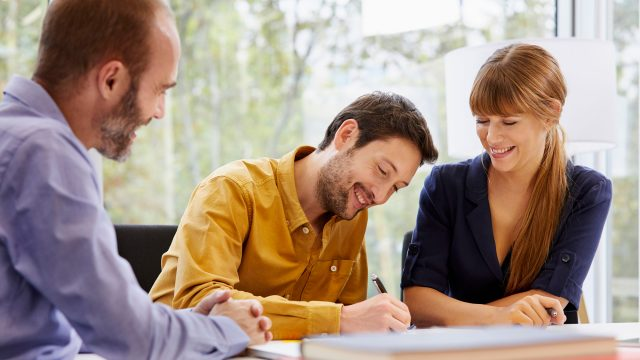 Mystery Shopping for Services