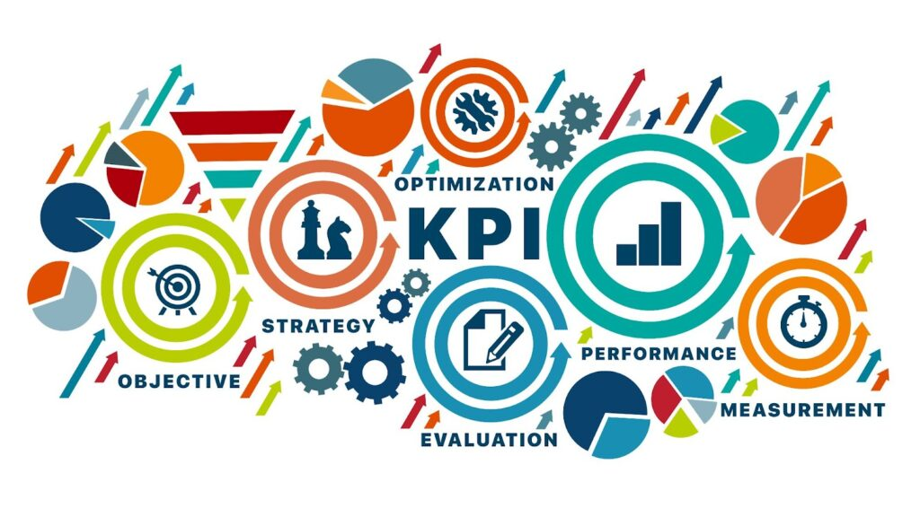How Mystery Shops Can Help You Track and Improve Your KPIs